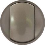Legrand Лицевая панель для выключателя Celiane 067901