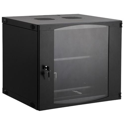 Серверный шкаф SHIP Шкаф настенный 12U 540x450 мм (EW5412.100)