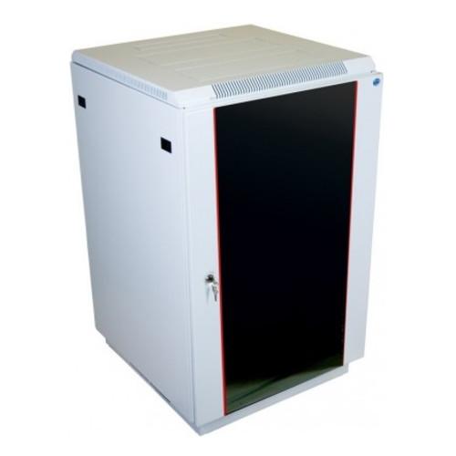 Серверный шкаф ЦМО ШТК-М-18.6.6-1ААА (ШТК-М-18.6.6-1ААА)