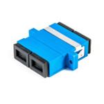 Аксессуар для оптических сетей А-Оптик АО-7004 SC/UPC-SC/UPC SC SM Duplex