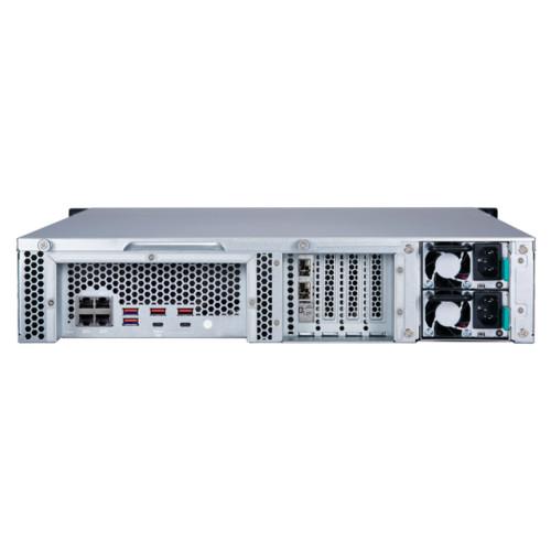 TS-883XU-RP-E2124-8G