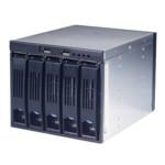 Дисковая полка для системы хранения данных СХД и Серверов Chenbro GEZ Storage Kit