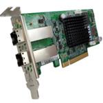 Опция для системы хранения данных СХД Qnap SAS-12G2E
