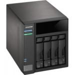Опция для системы хранения данных СХД ASUSTOR AS6004U