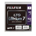 Ленточный носитель информации Fujitsu LTO-7-CR Medien,5Stk
