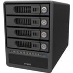Дисковая полка для системы хранения данных СХД и Серверов RAIDON GT4670-TB
