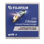 Ленточный носитель информации Fujitsu CL-LTO-01L