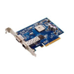 Опция для системы хранения данных СХД Dell Контроллер EMC