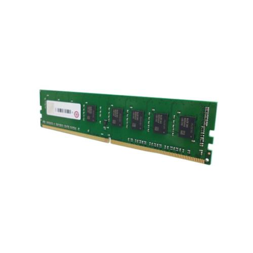 Серверное ОЗУ Qnap RAM-8GDR4A0-UD-2400 (RAM-8GDR4A0-UD-2400)