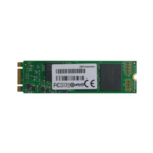 Серверный жесткий диск Qnap SSD-M2080-256GB-B01 (SSD-M2080-256GB-B01)