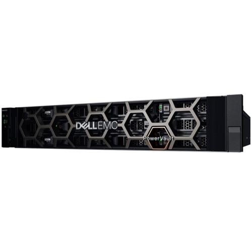 Дисковая полка для СХД и Серверов Dell PowerVault ME4012 (210-AQIE-3)