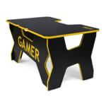 DXRacer Comfort GAMER2/DS/NY
