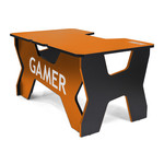 DXRacer Comfort GAMER2/NO
