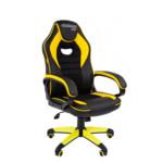 Компьютерная мебель Chairman Game 16