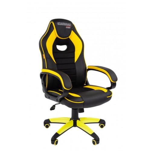 Компьютерная мебель Chairman Game 16 (00-07028514)