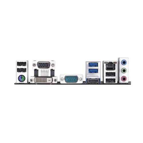 Материнская плата Gigabyte H310M S2P 2.0 (H310M S2P 2.0)