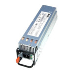 Серверный блок питания Dell 50-ABKD N3000