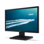 Монитор Acer V206HQL