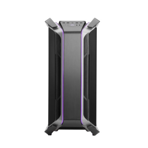 Корпус Cooler Master COSMOS C700M (MCC-C700M-MG5N-S00)