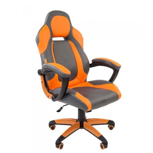 Компьютерная мебель Chairman Game 20 (00-07025815)