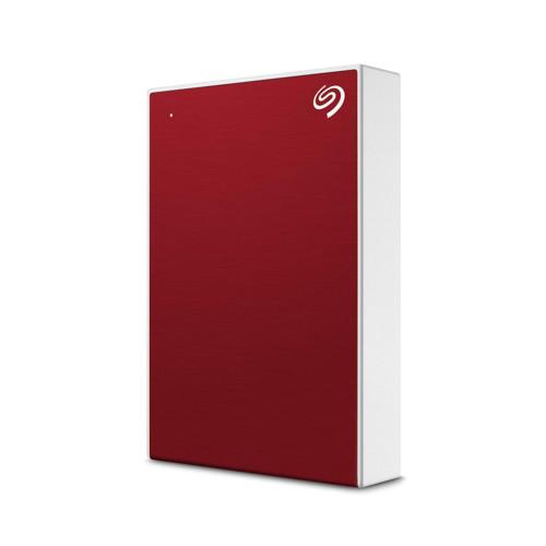 Внешний жесткий диск Seagate STHP5000403 - Red (STHP5000403)