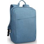 Сумка для ноутбука Lenovo 15.6 Backpack B210 Blue