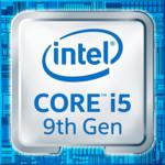Процессор Intel Core I5-9600KF