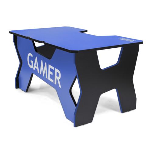 Компьютерная мебель DXRacer Generic Comfort Gamer2 (GAMER2/NB)
