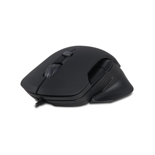 Мышь Delux DLM-627OUB (DLM-627OUB)