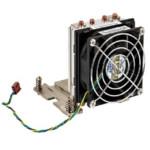 Охлаждение Lenovo Active Heat Sink Kit for ThinkStation P500/P700 series