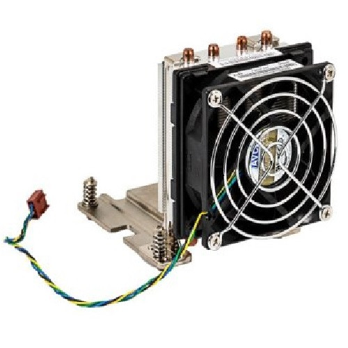 Охлаждение Lenovo Active Heat Sink Kit for ThinkStation P500/P700 series (4XG0G75839)