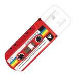 USB флешка Verbatim USB 2.0 16GB