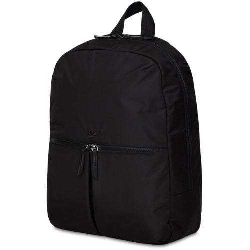 Сумка для ноутбука Knomo Berlin Black (129-401-BLK)