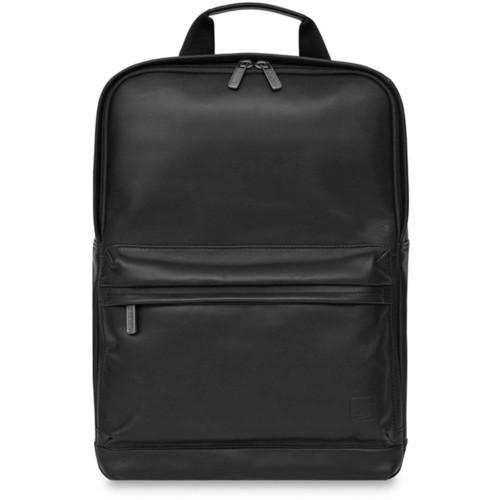 Сумка для ноутбука Knomo Brackley Black (45-402-BDD)