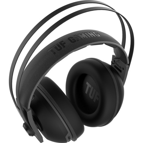 Гарнитура Asus TUF Gaming H7 Core (90YH021G-B1UA00)