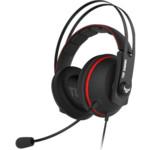 Гарнитура Asus TUF Gaming H7 Core