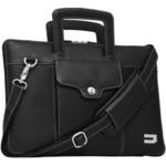 Сумка для ноутбука URBANO Compact Brief Black