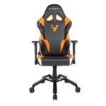 Компьютерная мебель DXRacer Valkyrie Virtus Pro OH/VB15/NOW