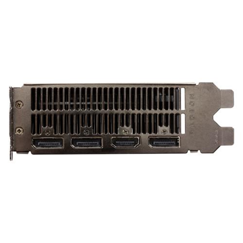Видеокарта PowerColor Radeon RX 5700XT (AXRX 5700XT 8GBD6-M3DH)