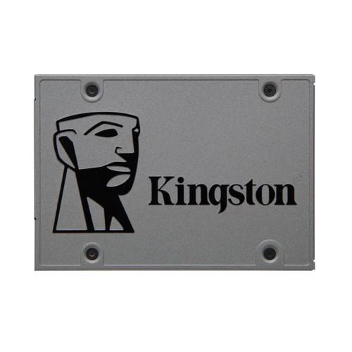 Внутренний жесткий диск Kingston SUV500B/1920G (SUV500B/1920G#)