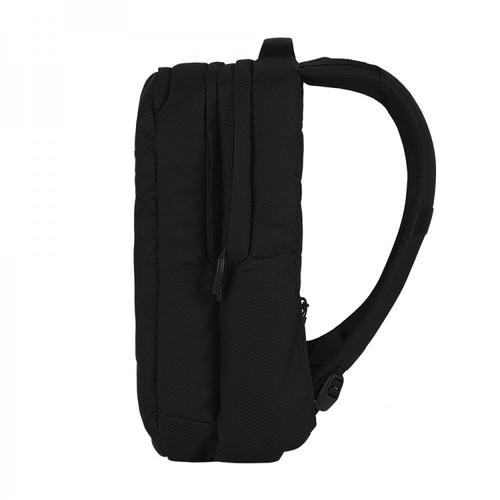 Сумка для ноутбука Incase City Black (INCO100359-BLK)