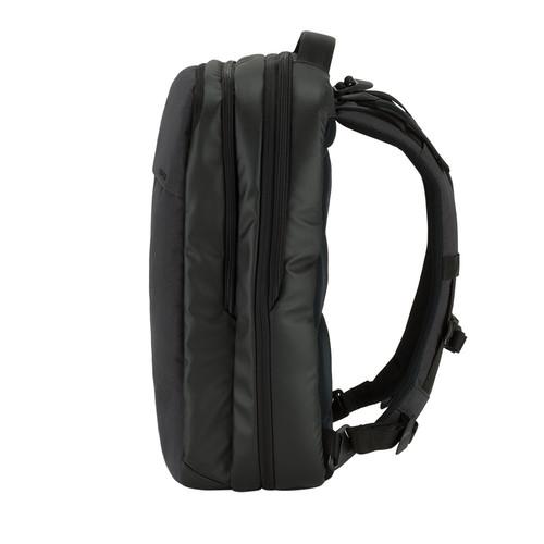 Сумка для ноутбука Incase City Commuter Backpack Black (INCO100146-BLK)