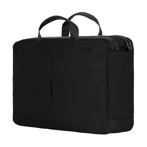 Сумка для ноутбука Incase Kanso Convertible Brief Black (INCO200423-BLK)
