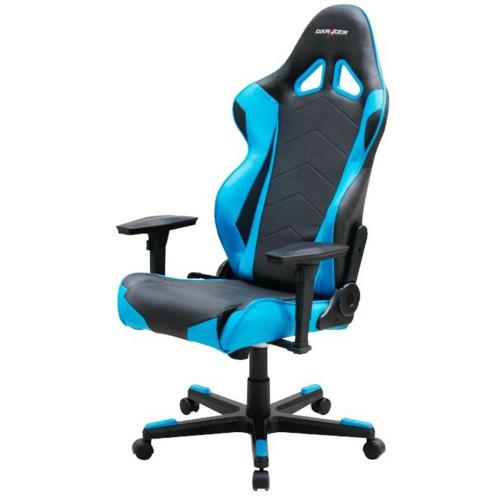 Компьютерная мебель DXRacer Racing OH/RE0/NB (OH/RE0/NB)