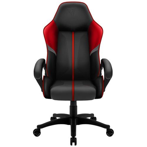 Компьютерная мебель ThunderX3 BC1 Boss Fire AIR (TX3-BC1FIRE)