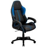 Компьютерная мебель ThunderX3 BC1 Boss Ocean AIR