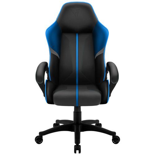 Компьютерная мебель ThunderX3 BC1 Boss Ocean AIR (TX3-BC1OCEA)