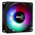 Охлаждение Aerocool Frost 8