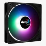 Охлаждение Aerocool Frost 12