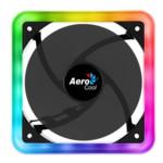 Охлаждение Aerocool AeroCool Edge 14